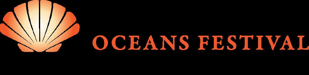 Whitianga Oceans Festival